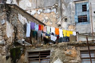 _MG_6759Laundry Old Havana_resize.jpg