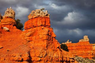 red canyon5-2_resize.jpg