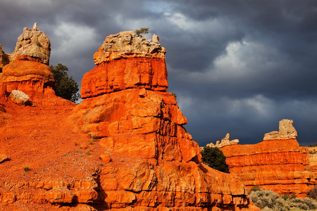 red canyon5-2_resize.jpg