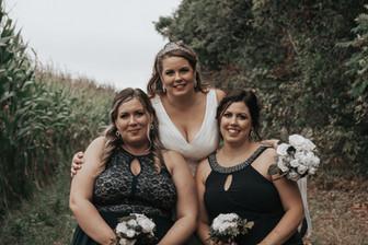 sisters1 (1 of 1).jpg