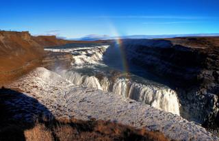 Gullfoss Waterfall, Iceland_resize.jpg