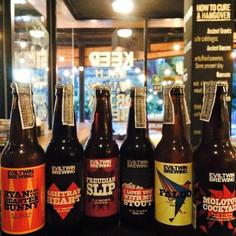 A Fine Craft: Thailand's Growing Beer Scene