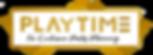 playtime logo mmain copy.png