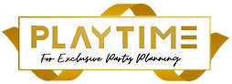 playtime logo mmain copy.png