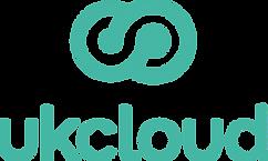 UKCloud