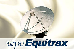 Equitrax