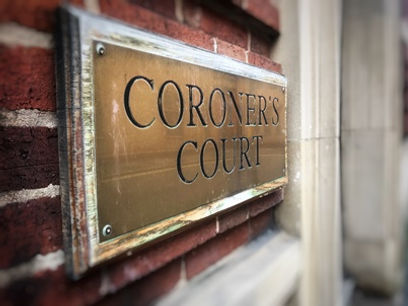 coroners_court_picture_small_size_sydney