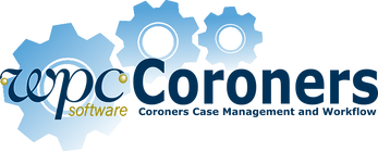 WPC Coroners Logo 800x320px.png