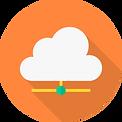 cloud-computing - Copy.png