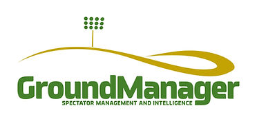 WPC Ground Manager