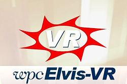 Elvis-VR