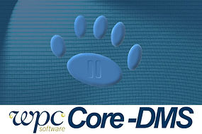 Core-DMS
