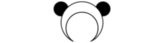 space panda-white with hole-01.png