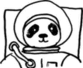 Mascot_4x.png
