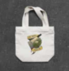 Small Canvas Tote Bag MockUp FINAL.png