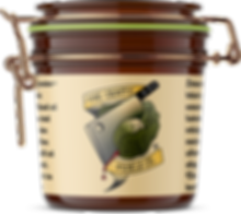 Jar Mock-Up FINAL.png
