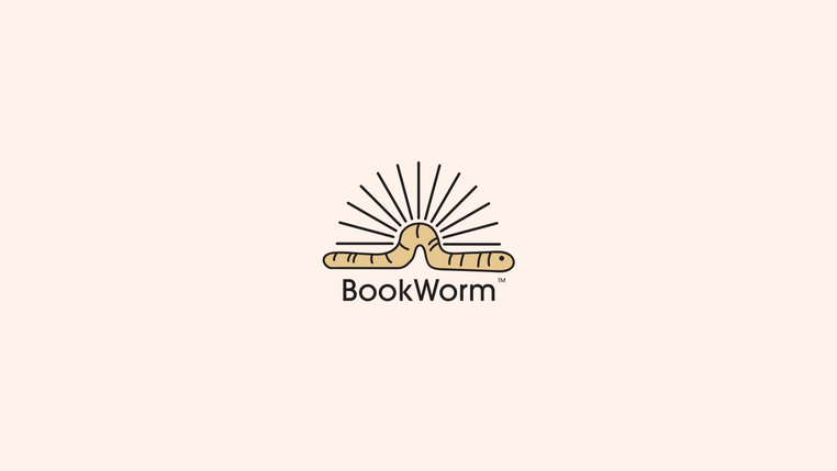 bookworm finished-01.png