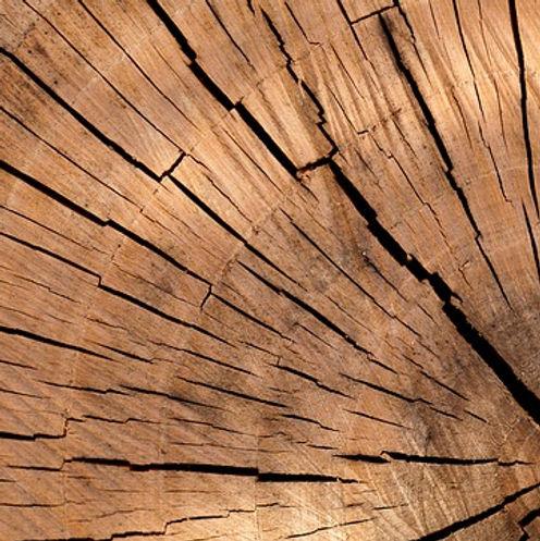 lumber-84678_640.jpg