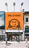 Rebel Buddha Billboard Mock-Up.png