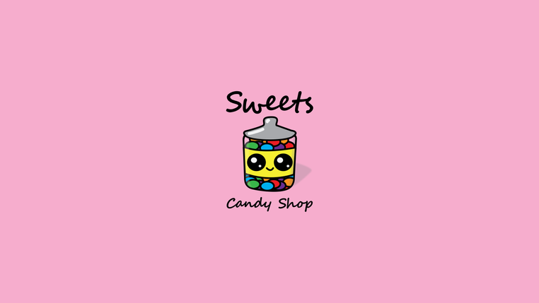 sweets finished-01.png
