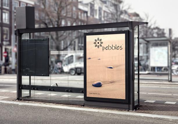 bus stop poster 1.jpg