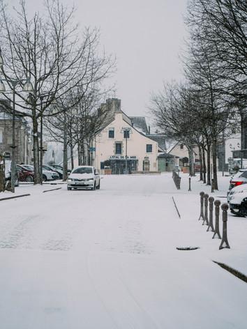 bannalec_neige_fev2021-13.jpg