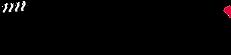 FLCSTUDIO_logo.png