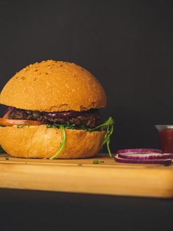 burgerdelouest-38.jpg