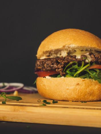 burgerdelouest-58.jpg