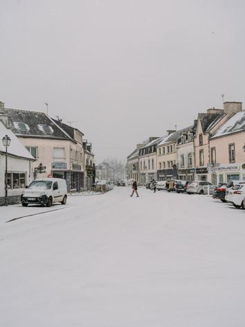 bannalec_neige_fev2021-11.jpg