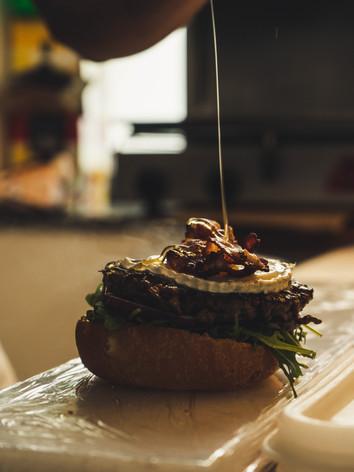 burgerdelouest-24.jpg