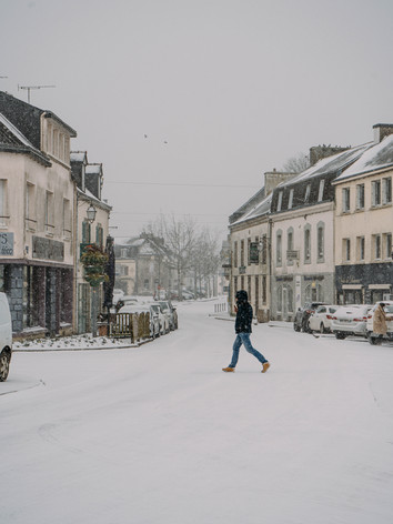 bannalec_neige_fev2021-9.jpg