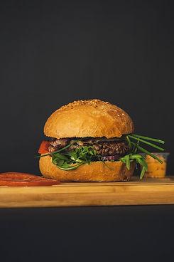 burgerdelouest-11.jpg