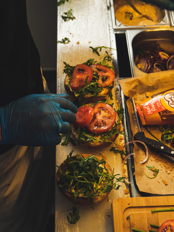 burgerdelouest-46.jpg