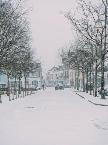 bannalec_neige_fev2021-6.jpg