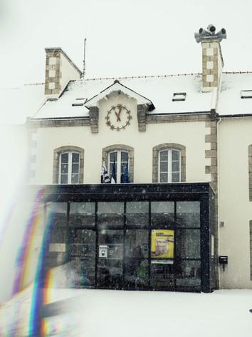 bannalec_neige_fev2021-8.jpg