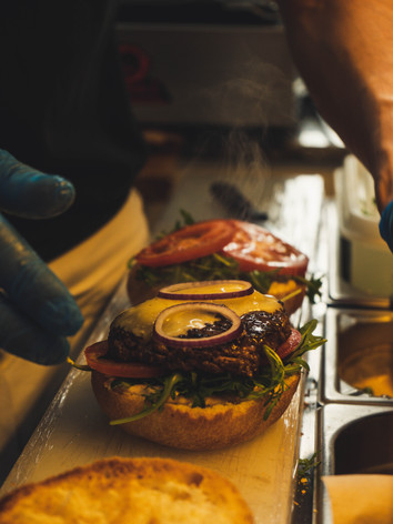 burgerdelouest-32.jpg