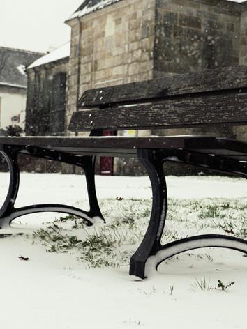 bannalec_neige_fev2021-14.jpg