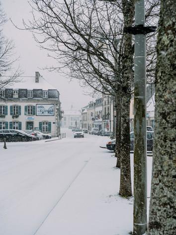 bannalec_neige_fev2021-2.jpg