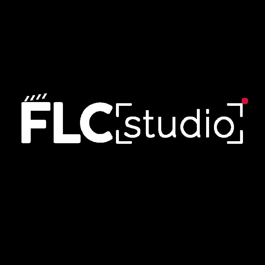 versionblanc_flcstudio.png