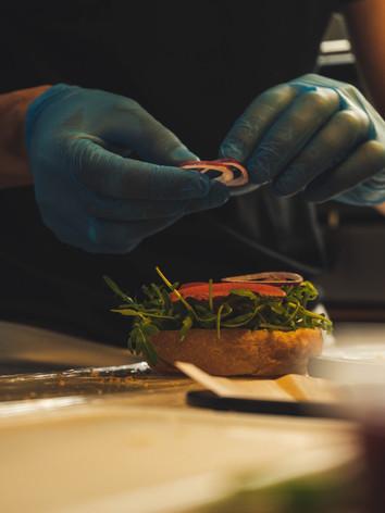 burgerdelouest-6.jpg