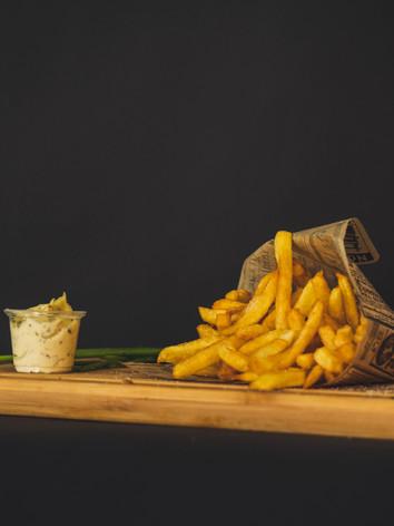 burgerdelouest-109.jpg