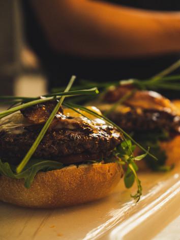 burgerdelouest-104.jpg
