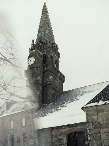 bannalec_neige_fev2021.jpg