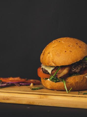 burgerdelouest-78.jpg