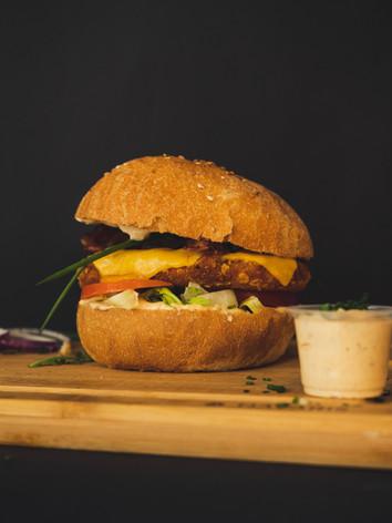 burgerdelouest-70.jpg