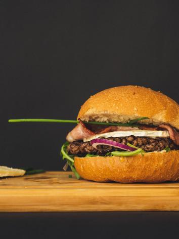 burgerdelouest-23.jpg