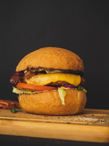 burgerdelouest-86.jpg