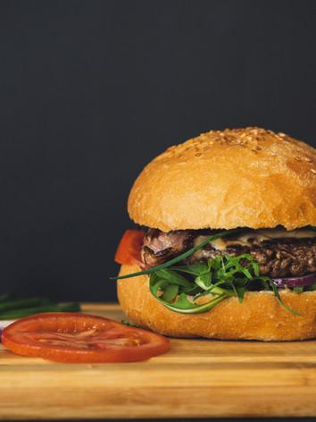 burgerdelouest-9.jpg