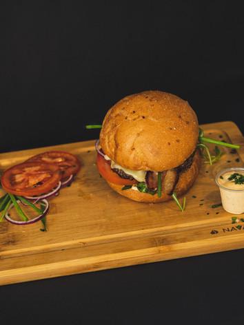 burgerdelouest-79.jpg